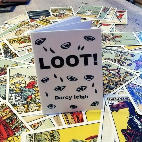 loot 1