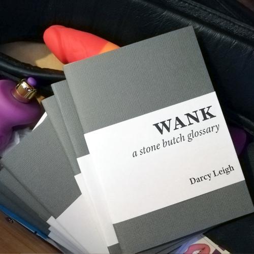 wank 2